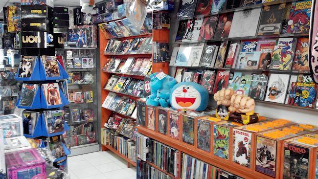 http://latitudine42.eu/images/negozio00.jpg